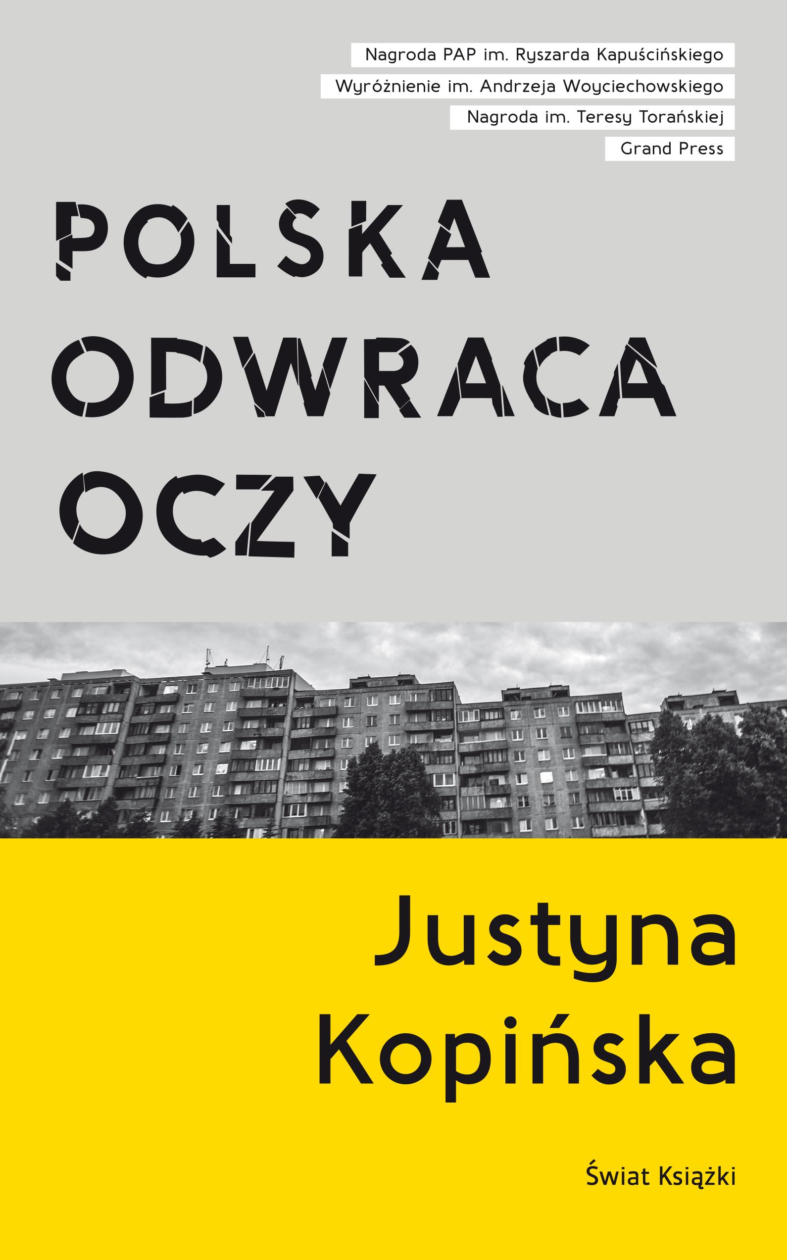 90090001 polska odwraca oczy.indd